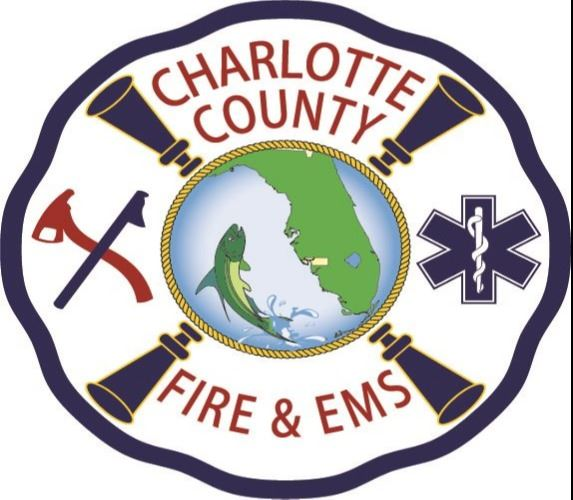 Charlotte County EMS