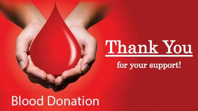 thank-you-for-blood-donation